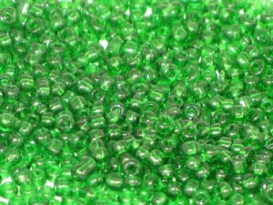 British Racing Green - Translucent